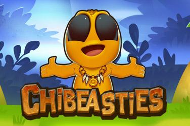 Chibesastien