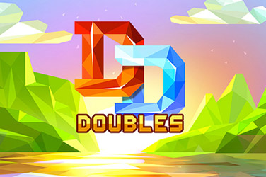 Doppel