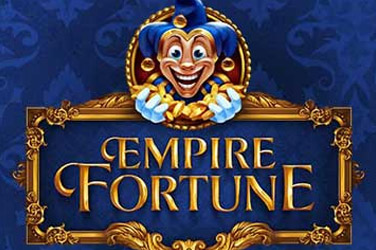 Empire formue