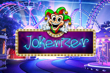 ʻO Jokerizer