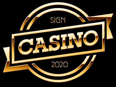 Super Win Casino screenshot
