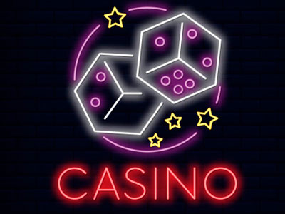 Austria Casino screenshot