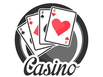 Big Cash Casino screenshot