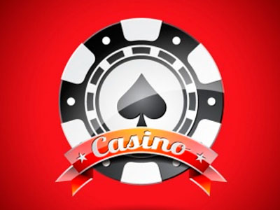 Dubai Casino Online screenshot