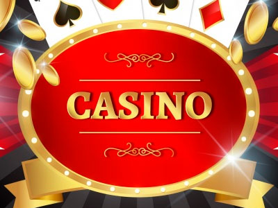 British Casino screenshot