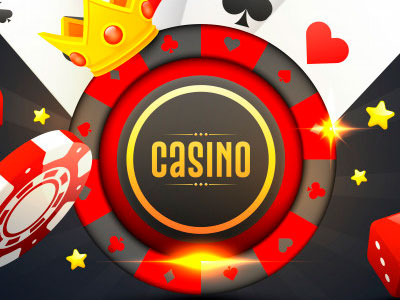 Spain Casino screenshot
