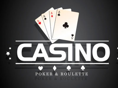Belgium Casino screenshot