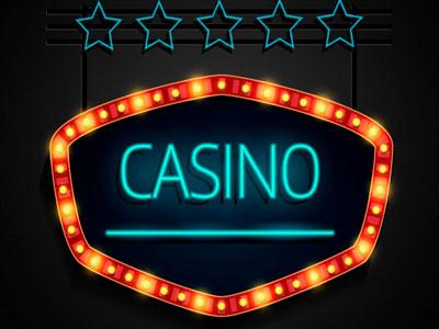 Kuwait Casino screenshot