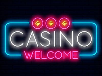 Slovakia Casino screenshot