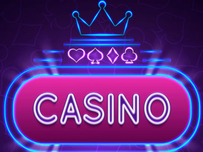 Hungary Casino screenshot