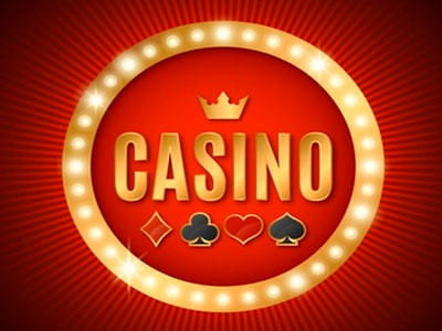 Licensed Casino screenshot