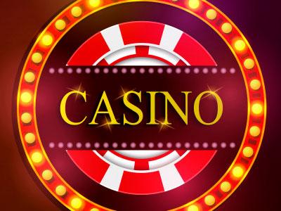 Bavaria Casino  screenshot