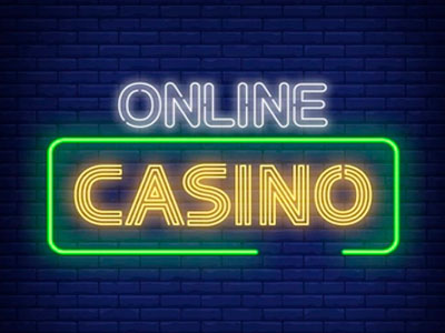 Norway Casino screenshot