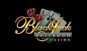кунонида Blackjack
