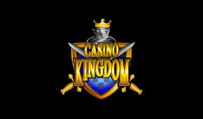 Casino Britanija