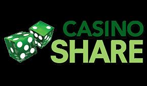 Casino Jaga