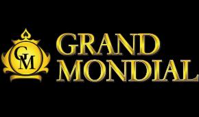 Гранд Mondial Казіно