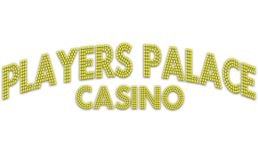 Palace Casino players
