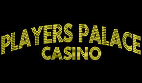 Igrači Palace Casino