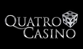 Cibiyar Casino