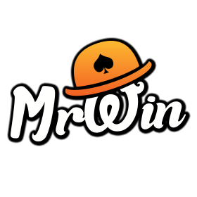 Mr Win is closing the casino operations