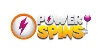 Power Spins kazino