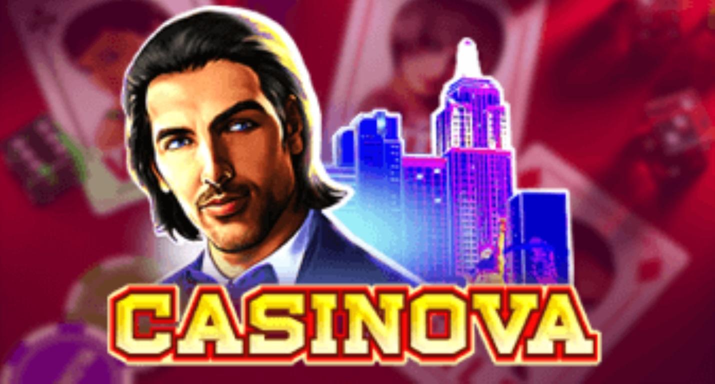 Grand master casino rЙ™ylЙ™ri