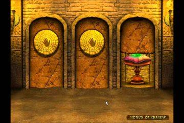 Niðurstaða myndar fyrir rifa Treasure Room
