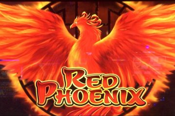Beeldresultaat voor slot Arising Phoenix