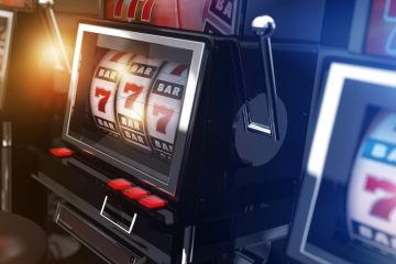 Beeldresultaat voor Diamond On Fire-slot