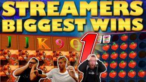"""Didžiausi """"Streamers"""" laimėjimai - # 1/2020"""