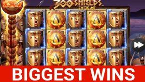 PESSUM EO test online casino XXIV 🎰 Slote CCC summo clipei (varius Victoriae Maximus)