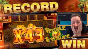PHẢI XEM NHIỆM VỤ CỦA ĐIỀU TRỊ TIỀN THƯỞNG !! Giành được nhiều kỷ lục !! ??