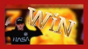 Crystal Ball Big Win | Twitch Casino Stream Slotroom 24/7