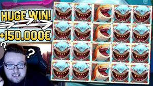 🔥TOP 5 CASINO BIGGEST WINS OF THE WEEK! / Biggest wins / 2019 SEP #1