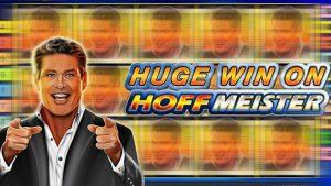 NGADI KASIH !!!! Hoffmeister win win - Kasino - Babak Bonus (Slot Kasino) Ti Live Stream