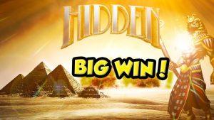 Hidden BIG WIN HUGE BET!!!! Casino – High Limit (Online Casino)