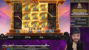 ROSHTEIN New Record Win On Honey Rush slot – Top 5 Biggest Wins of week
