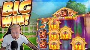 MAIKI LOA !!! House House Hāʻawi Pūnaewele ʻo CasinoDaddy Live Stream