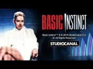 ♠️ Basic Instinct