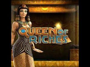 Queen of Riches Big win – Casino – Slots (Online Casino)