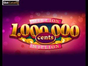 ♠ ️ Миллион цент HD