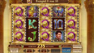 Mortuus Casino aut Big Big Win Libro Slote perisse perditum ducas 🤡