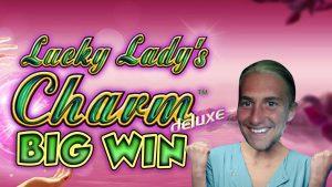 Big Win !!!! Magnis fallax Fortuna Ladys win - Aleatorium - Bonus per (casino) Ex live