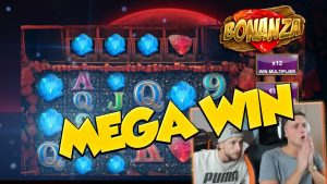 BIG WIN!!!! Bonanza Big win – Casino – free spins (Online Casino)
