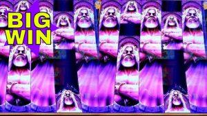 ★ SLOT BARU ★ KRONOS MENGGUNAKAN Slot Machine ★ BENAR BESAR ★ | Lihat Pertama | Live Slot Machine Pokies w / NG Slot