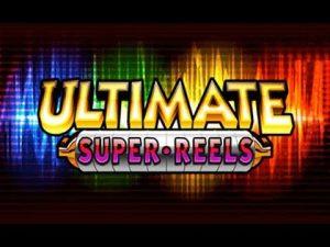 ♠ ️ Super Reels Ultimate