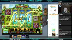 Mr.Casino – ULTRA BIG WIN!!!