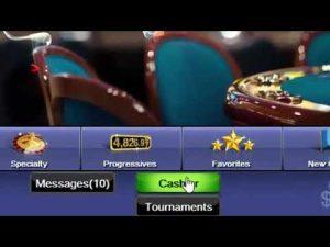 Sloto'Cash Bitcoin Demo… Ka waiwai o ka mokupuni Mākeke (Sloto Cash Mirror)