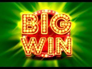 MEGA WINS 25.000$ BIG WINS CASINO ONLINE SLOTS MACHINE AND ONLINE CASINO MERKUR HUGE WIN